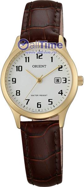 Женские наручные часы Orient SZ3N003W