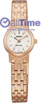 Женские наручные часы Orient UB8K003W
