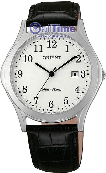 Мужские наручные часы Orient UNA9003W