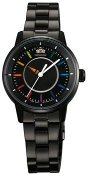 Женские часы Orient NB00001W