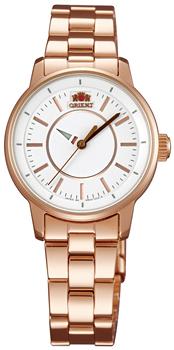 Женские часы Orient NB00002Z