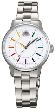 Женские часы Orient NB00003W