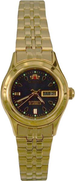 Женские наручные часы Orient NQ0400BB