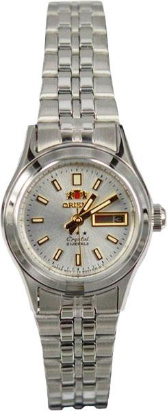 Женские наручные часы Orient NQ0400UW