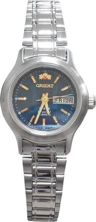 Женские наручные часы Orient NQ05001D