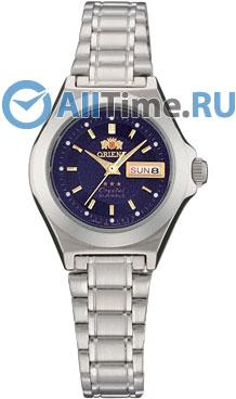 Женские наручные часы Orient NQ18004D
