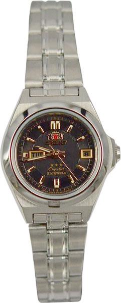 Женские наручные часы Orient NQ1A002B