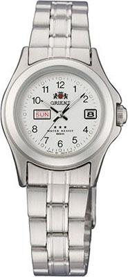 Женские наручные часы Orient NQ1Q009W