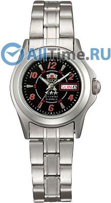 Женские наручные часы Orient NQ1Q00BB