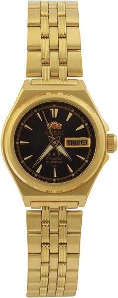 Женские наручные часы Orient NQ1S001B