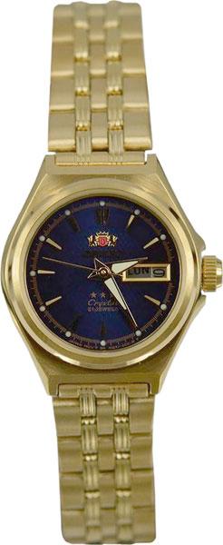 Женские наручные часы Orient NQ1S001D