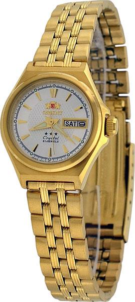 Женские наручные часы Orient NQ1S001W