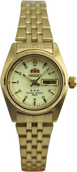 Женские наручные часы Orient NQ1W001R