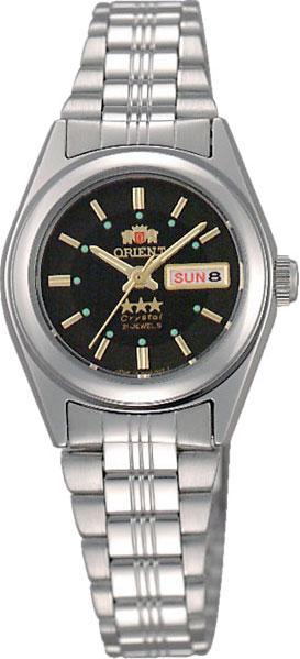 Женские наручные часы Orient NQ1X001B