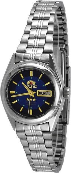 Женские наручные часы Orient NQ1X001D