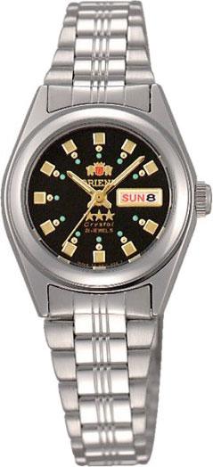 Женские наручные часы Orient NQ1X003B