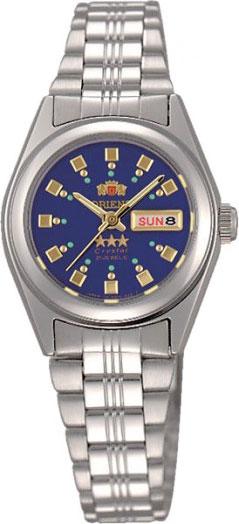 Женские наручные часы Orient NQ1X003J