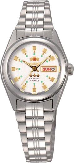 Женские наручные часы Orient NQ1X003W
