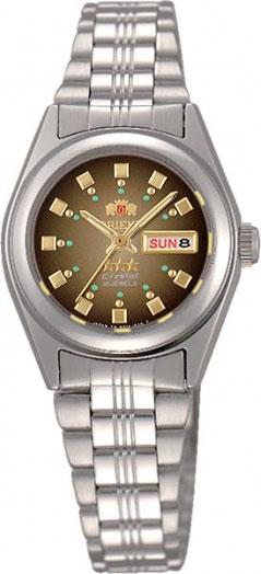 Женские наручные часы Orient NQ1X003X