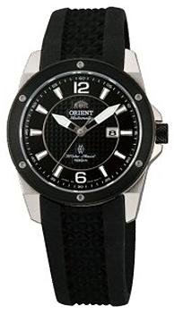 Женские часы Orient NR1H001B