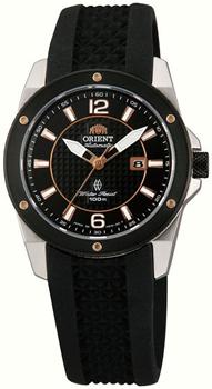 Женские часы Orient NR1H002B
