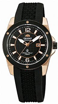 Женские часы Orient NR1H003B