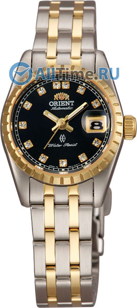Женские наручные часы Orient NR1J007B