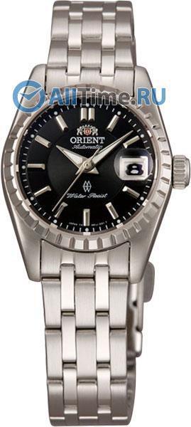 Женские наручные часы Orient NR1J008B