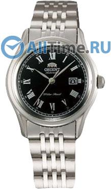 Женские наручные часы Orient NR1K003B
