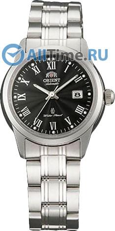 Женские наручные часы Orient NR1L002B