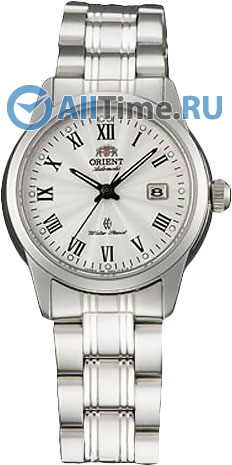 Женские наручные часы Orient NR1L002W