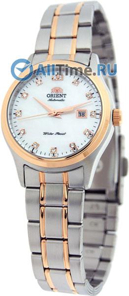 Женские наручные часы Orient NR1Q001W