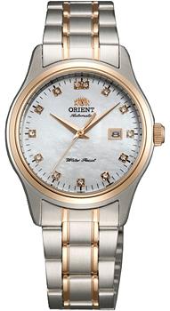 Женские часы Orient NR1Q001W