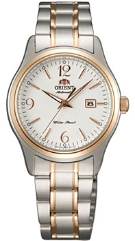 Женские часы Orient NR1Q002W
