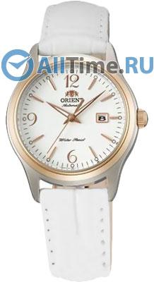 Женские наручные часы Orient NR1Q003W