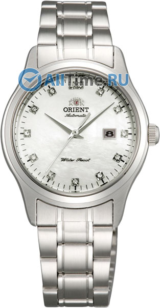 Женские наручные часы Orient NR1Q004W