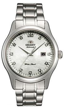 Женские часы Orient NR1Q004W