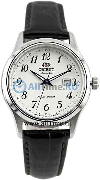 Женские наручные часы Orient NR1Q00BW