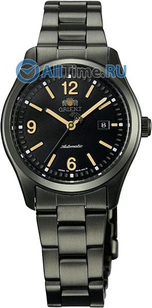 Женские наручные часы Orient NR1R001B