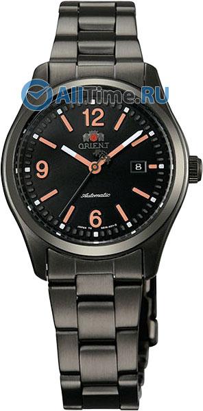 Женские наручные часы Orient NR1R002A