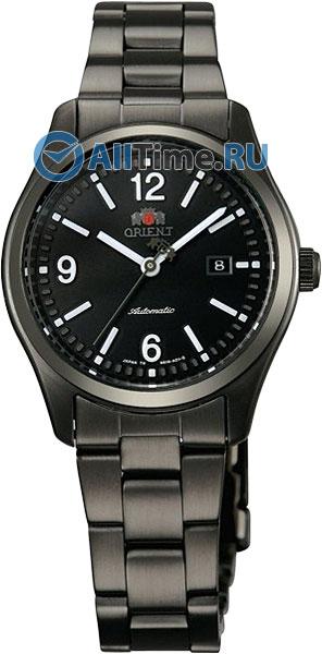 Женские наручные часы Orient NR1R002B