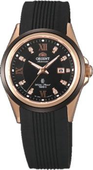 Женские часы Orient NR1V001B