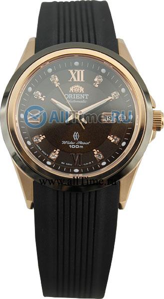 Женские наручные часы Orient NR1V001T