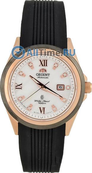 Женские наручные часы Orient NR1V002W