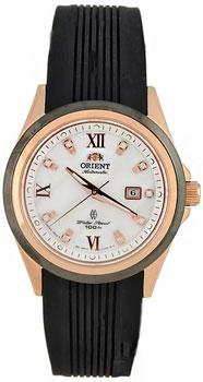 Женские часы Orient NR1V002W