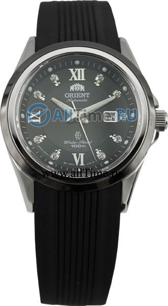 Женские наручные часы Orient NR1V003B