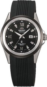 Женские часы Orient NR1V003B