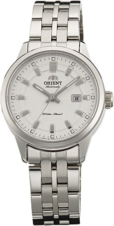 Женские наручные часы Orient NR1Y003W