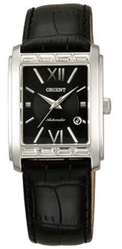 Женские часы Orient NRAP001B