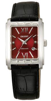 Женские часы Orient NRAP001H